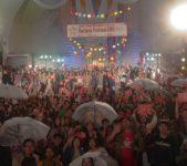 2020年5月16日(土)~ ベトナムフェスティバル2020@代々木公園【延期】