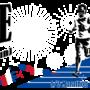 2021年1月15日(金)~ 第40回フロストバイトバーチャルレース(オンラインマラソン)